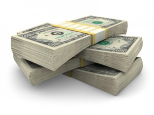 credit pay day loans