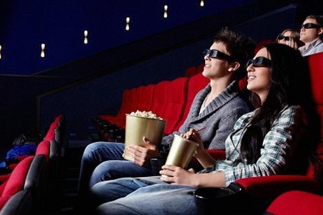 adaptable movies